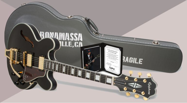 Epiphone-Joe-Bonamassa-ES-355-