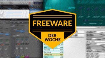 Freeware-Plug-ins der Woche: TapeDelay, Little Spiral Generator und MPS