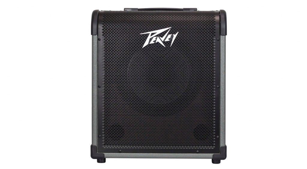 Peavey MAX Bass