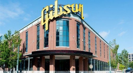 Gibson-Beale-Street-Showcase-and-Guitar-Factory-closure