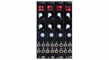 thonk prok-drum-module
