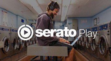 Serato DJ Pro 2.1 und Serato Lite 1.1