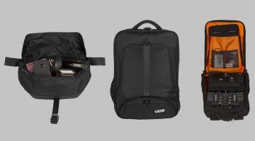ULTIMATE_DJ_GEAR_BAGS