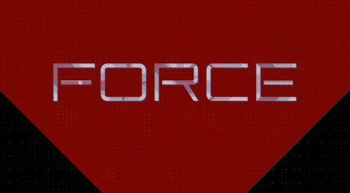 Akai Professional Force Teaser
