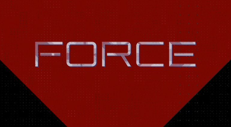 Akai Professional Force Teaser