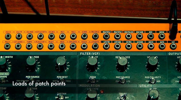 behringer-crave-patchpoints