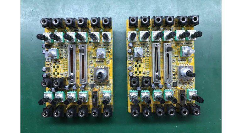 behringer-system100-110-proto