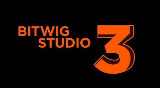 NAMM 2019: Bitwig präsentiert Studio 3 mit Grid!