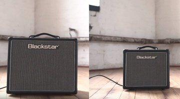 Blackstar HT-1R MK II HT-5R MK II Amp Verstaerker