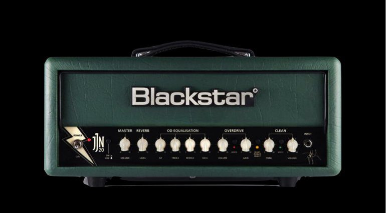 Blackstar-JJN-20R-Jared-James-Nichols-