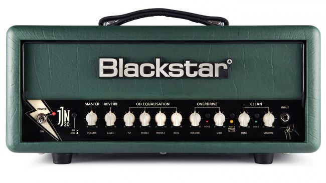 Blackstar-JJN-20R-Jared-James-Nichols-head