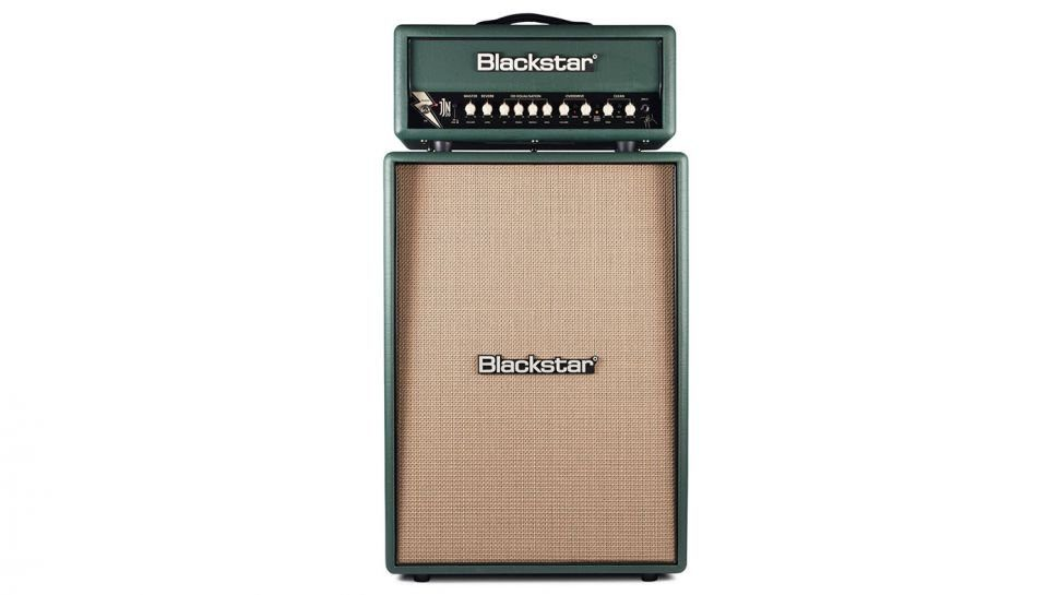 Blackstar-JJN-20R-Jared-James-Nichols-signature-head-and-cab