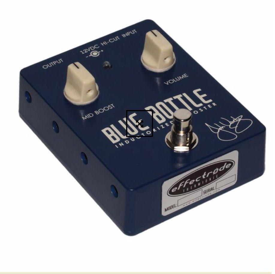 Effectrode Blue-Bottle-Boutique-valve-based-Mid-Booster