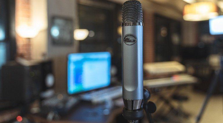 Blue-Microphones-Ember-namm