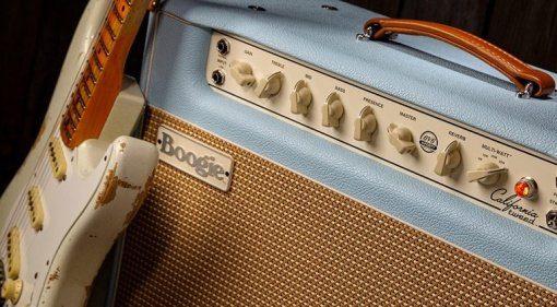 california-tweed-hero-with-guitar-1