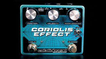Catalinbread-Coriolis-Effect
