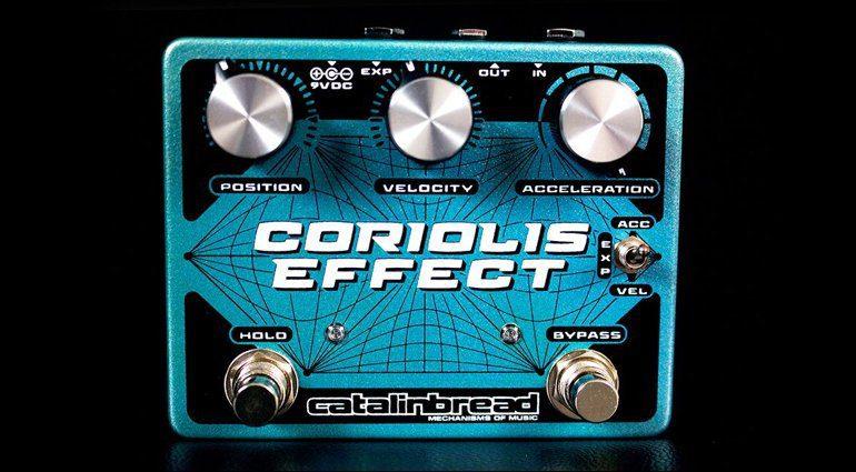 Catalinbread-Coriolis-Effect