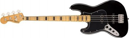 CLASSIC-VIBE-70S-JAZZ-BASS-LEFT-HANDED