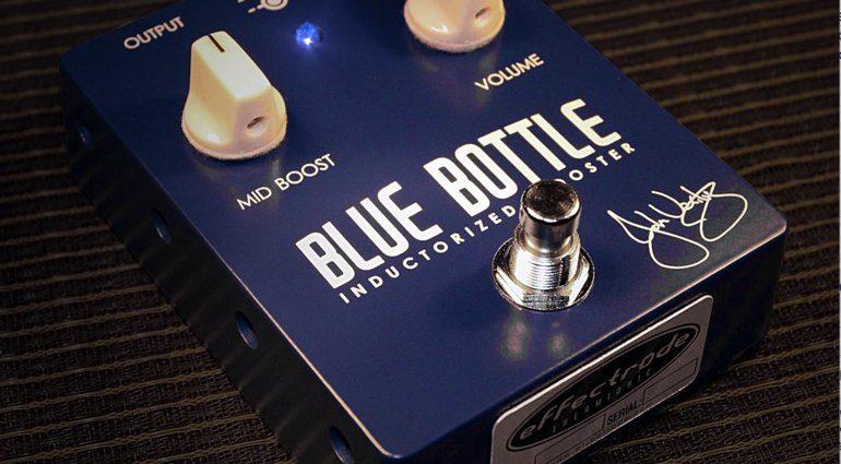 Effectrode-JV-1A-Blue-Bottle-Inductorized-Tube-Booster