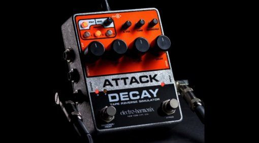 Electro-Harmonix-Attack-Decay-1