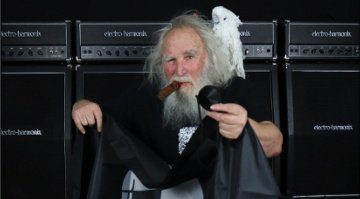 Electro-Harmonix-wins-copyright-piracy-case-against-Mooer-1