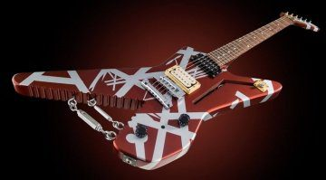 EVH-Striped-Series-Shark