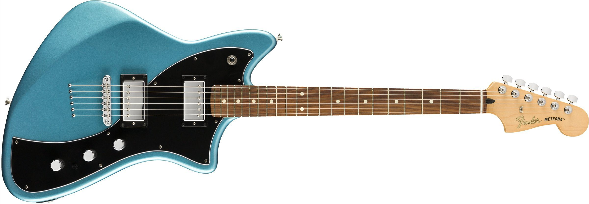 Fender-Alternate-Reality-Meteora-HH-in-Lake-Placid-Blue