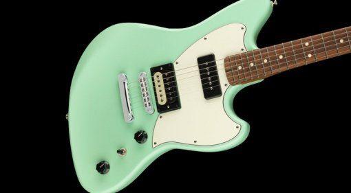 Fender-Alternate-Reality-Powercaster