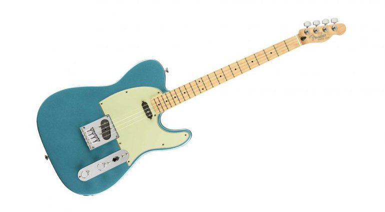 Fender-Alternate-Reality-Tenor-Tele