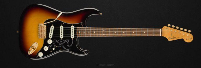 Fender-Custom-Shop-Stevie-Ray-Vaughan-Signature-Stratocaster-2019