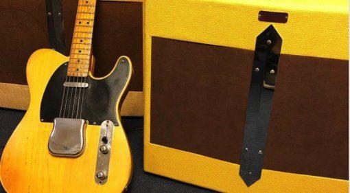 Fender-Joe-Bonamassa-Dual-Professional-on-Instagram