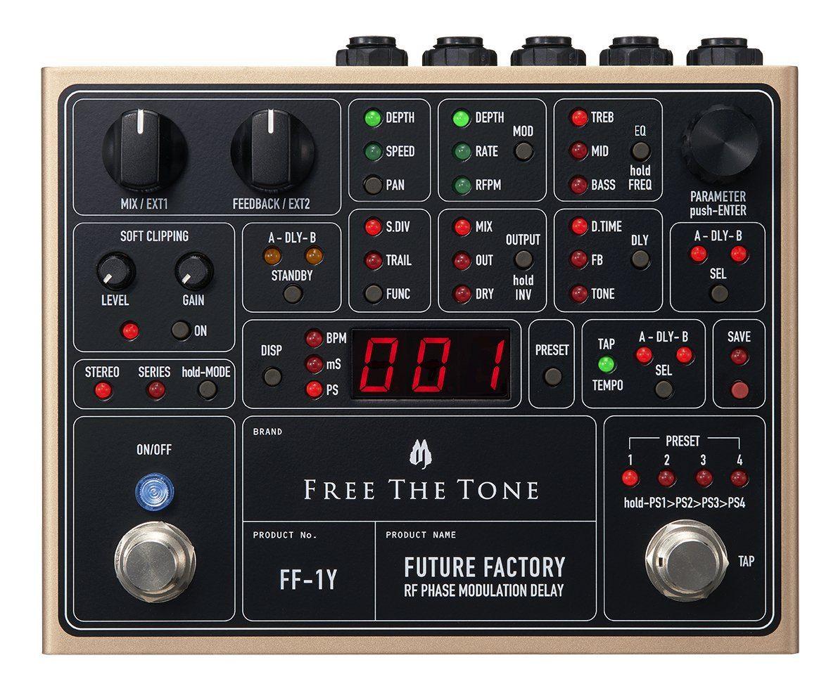 FF-1Y_front