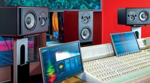 NAMM 2019: Focal stellt mit Trio11 Be neue Flaggschiff Monitore vor