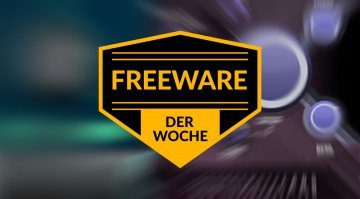 Freeware-Plug-ins der Woche: Thin, Flower Child und Marimba