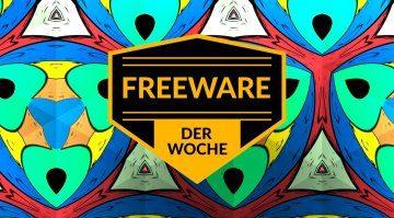 Freeware-Plug-ins der Woche: Sound Gadgets, UMB und Cheeze Machine 2