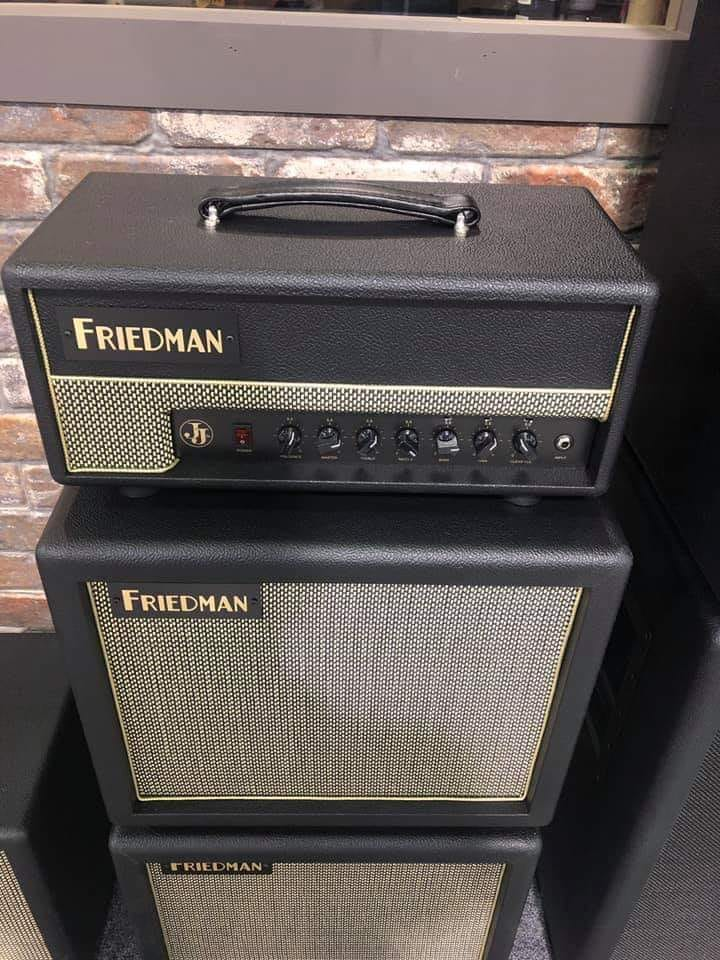 Friedman-JJ-Jr-20-watt-head-shot-credited-to-nicolasrivera-at-TGP