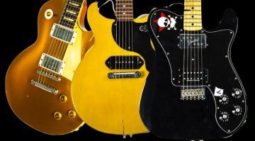 Green-Day-Billie-Joe-Armstrong-Guitars-Reverb-Sale