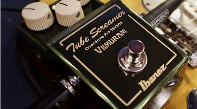 Ibanez-Vemuram-TSV808-pedal