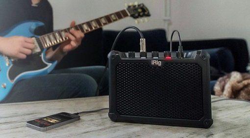 IK-Multimedia-iRig-Micro-Amp