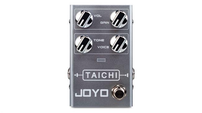 Joyo-R-02-TaiChi-Dumble-Super-Overdrive-tones-1