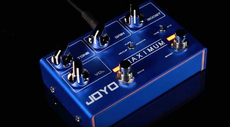 Joyo-R-05-Maximum-a-new-dual-channel-drive