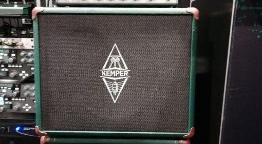 Kemper-Kabinet-full-range