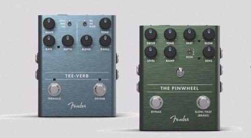 Leaked-Fender-pedals-Pinwheel-Rotary-Speaker-Emulator-Tre-Verb-TremoloReverb