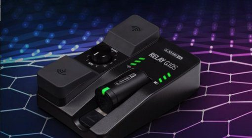 Line-6-G10S-Wireless-System-2019
