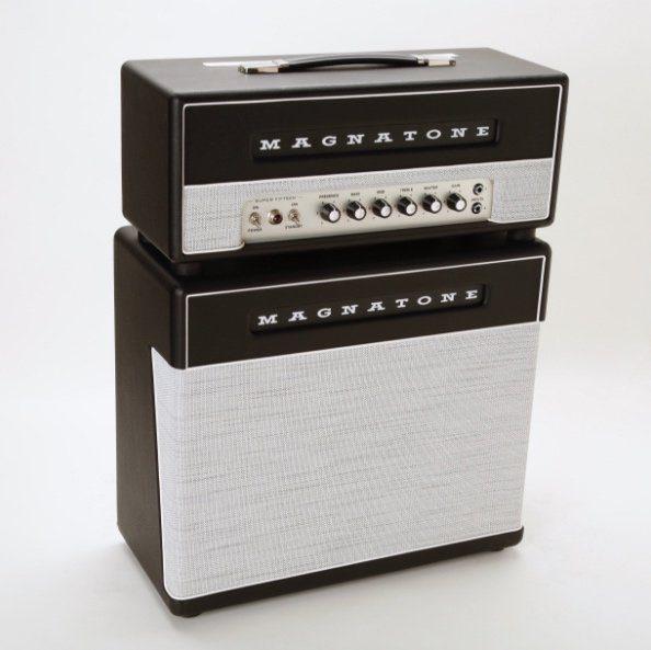 Magnatone-Super-15