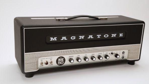 Magnatone-Super-59-80th-anniversary-edition