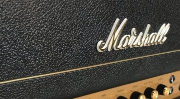 Marshall-Marshall-SV20H-and-new-a-20-watt-JCM800-leak-Insatgram