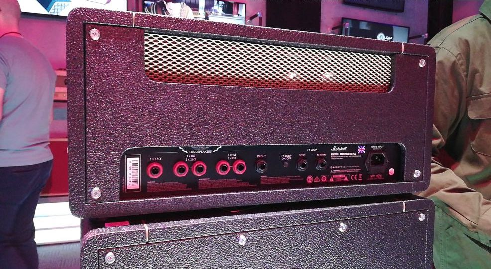 Marshall-Studio-rear-panel