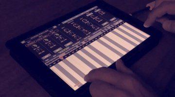 Motion Soundscape SynthScaper LE - günstiger und als AUv3