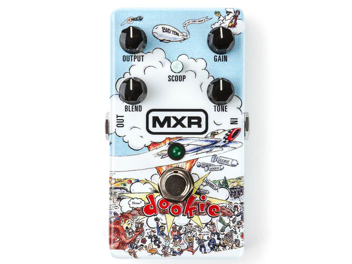 mxr-dookie-drive@1400x1050